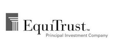 EQUITRUST PRINCIPAL INVESTMENT COMPANY