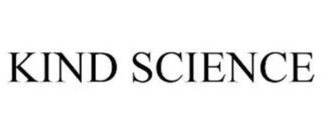 KIND SCIENCE