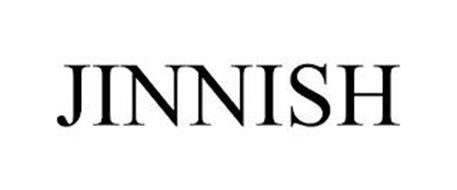 JINNISH