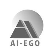 AI-EGO