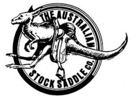 THE AUSTRALIAN STOCK SADDLE CO.