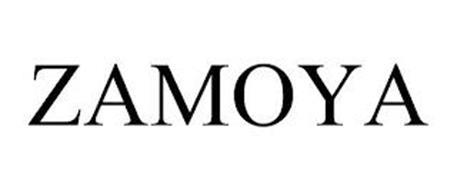 ZAMOYA