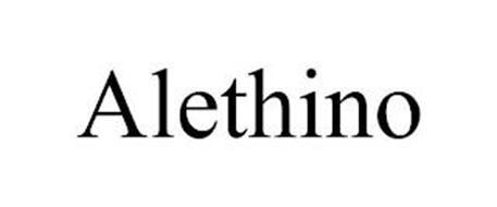 ALETHINO