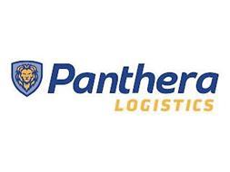 PANTHERA LOGISTICS