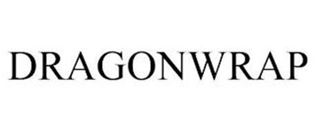 DRAGONWRAP