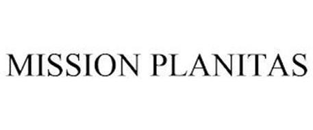 MISSION PLANITAS