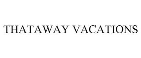 THATAWAY VACATIONS