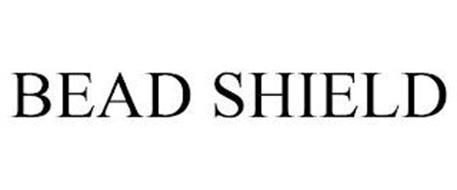 BEAD SHIELD