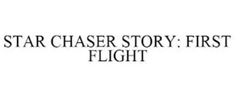 STAR CHASER STORY: FIRST FLIGHT