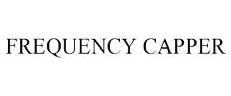 FREQUENCY CAPPER