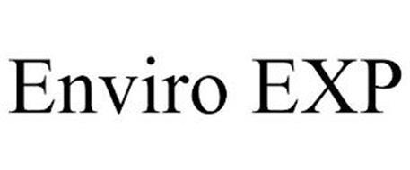 ENVIRO EXP
