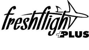 FRESHFLIGHT PLUS