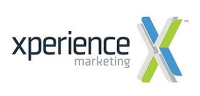 XPERIENCE MARKETING X