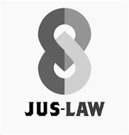 JUS-LAW