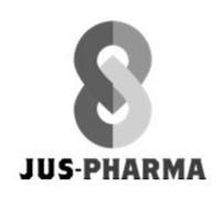 JUS-PHARMA
