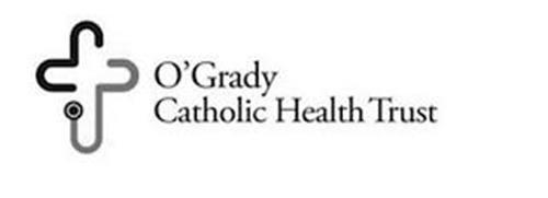 O'GRADY CATHOLIC HEALTH TRUST