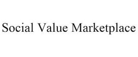 SOCIAL VALUE MARKETPLACE