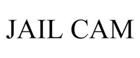 JAIL CAM
