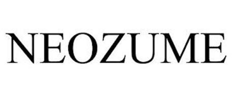 NEOZUME