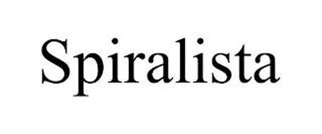 SPIRALISTA