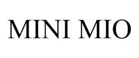 MINI MIO
