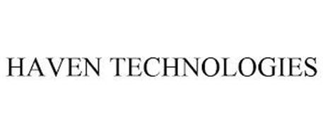 HAVEN TECHNOLOGIES