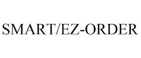 SMART/EZ-ORDER