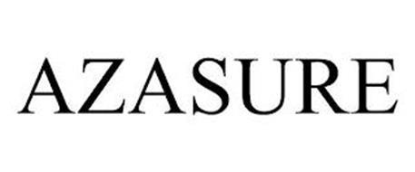 AZASURE