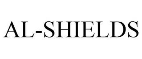 AL-SHIELDS