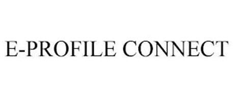 E-PROFILE CONNECT