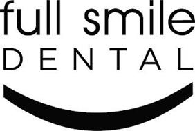 FULL SMILE DENTAL