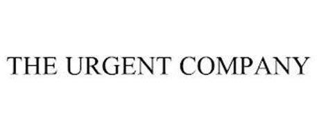 THE URGENT COMPANY