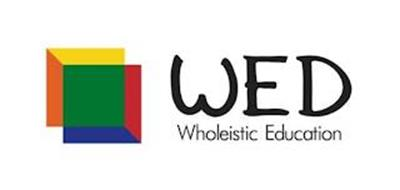 WED WHOLEISTIC EDUCATION