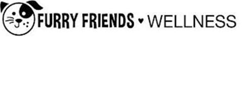 FURRY FRIENDS WELLNESS