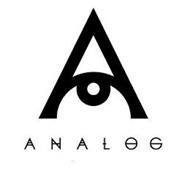 A ANALOG