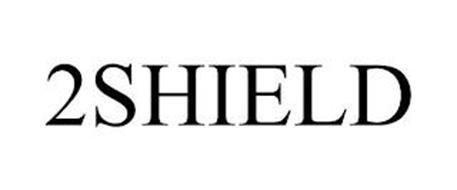 2SHIELD