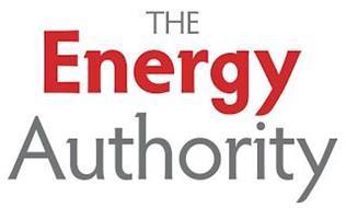 THE ENERGY AUTHORITY