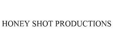 HONEY SHOT PRODUCTIONS
