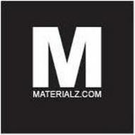 M MATERIALZ.COM