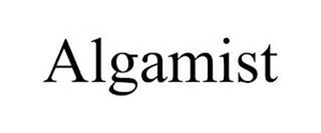 ALGAMIST