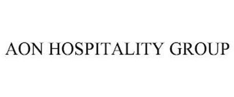 AON HOSPITALITY GROUP
