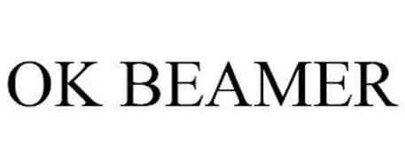 OK BEAMER