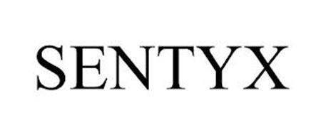 SENTYX