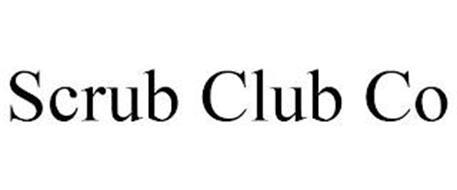 SCRUB CLUB CO