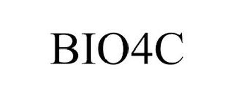 BIO4C
