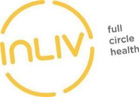 INLIV FULL CIRCLE HEALTH