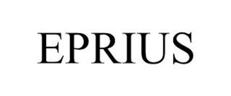 EPRIUS