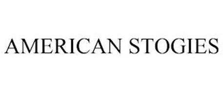 AMERICAN STOGIES
