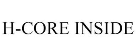 H-CORE INSIDE