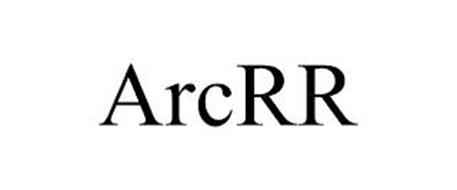 ARCRR